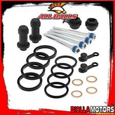 18-3068 KIT REVISIONE PINZA FRENO ANTERIORE Honda CBR600F2 600cc 1993-1994 ALL B