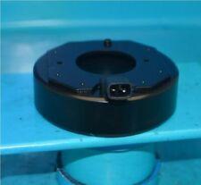 AC Compressor Clutch Coil fits Honda Denso 10S15C 10S17C 10S20C New