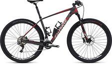 Mountain Bikes aus Carbon für Herren