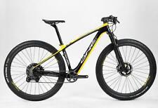 Bici mountain bike carbonio One1 29 Shimano XTR 12s Rock Shox SID MTB carbon