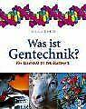 Megatech. Was ist Gentechnik? Vom Klonschaf bis zur Gent... | Buch | Zustand gut