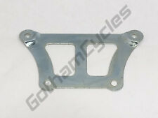 OEM Ducati 748 916 996 998 Mono Monoposto Tail Brake Light Bracket Plate Mount