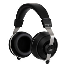 Final Sonorous III Closed Back Headphones with Replaceable Cable - Refurbished