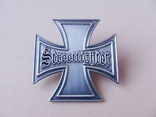Pin STREETFIGHTER - 326