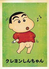 postcard post card Vintage style advertising #124