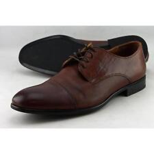 Chaussures habillées Aldo pour homme pointure 45