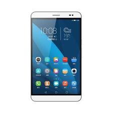 Huawei 16GB Tablet