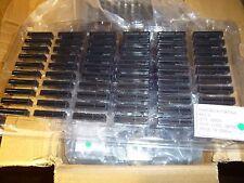 lot of 60 PCI-e (4) motherboard connectors