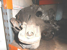 MGF MGTF MG TF Manual Gearbox Low Mileage Used Gearboxes For Sale 95-06