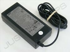 Genuine Samsung 12V 3.0A 36W 5.5mm x 4.5mm AC Adapter Power Supply Charger PSU
