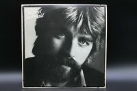 Michael McDonald - If That's What It Takes (1982) (Vinyl) (9 23703-1)