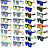 Hot SPY37 Retro Ken Block Classic Sport Cycling Sunglasses UV400 Fishing Glasses