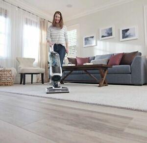 Shark Rotator Pet Plus Upright Vacuum Clears Upholstery,Drapes,Floors And Rugs,