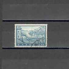 Greece 728-Tourist Series 1961, Hidra-Endcap 10-see pictures