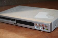ilo DVD Recorder Model DVDR05 Non-working For Parts Only As IS
