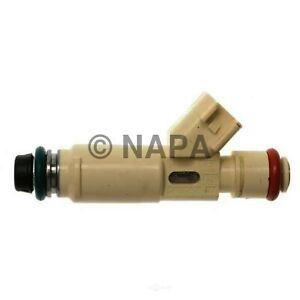 Fuel Injector-DOHC NAPA/ECHLIN FUEL SYSTEM-CRB 238768