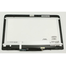 "13.3"" FHD LCD Touch Screen Digitizer Assembly for HP Pavilion X360 13-S123CL"