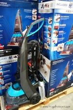 Bissell Deep Clean Proheat 2x Professional Pet Carpet Cleaner