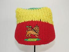 KASK Bonnet Smoothy Multicolore 1821521 tricot D'HIVER + NOUVEAU + . Taille