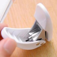 Pattern Paper Circle Punch Mini Craft Card Hole