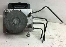 MERCEDES Sprinter 2010-16 POMPA ABS E Modulo 0265244125 A9069002302