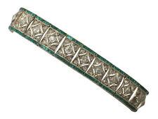Bracelet 10k Vintage & Antique Jewellery