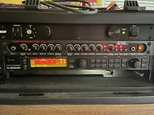 engl 530 rack pre amp