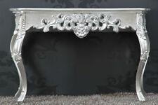Mesas de vestíbulo 60cm-80cm para el hogar