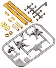 Detail up Parts Series No.67 Honda Rc213v ' 14 Front Fork Set 12 667