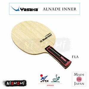 YASAKA - ALNADE INNER - FLA - Table Tennis Blade