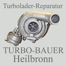 Turbolader Audi A4 Avant 2.5 TDI 2496 ccm 114 KW, 155 PS 059145701G