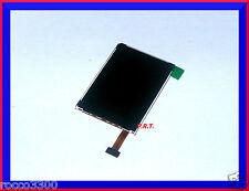 DISPLAY LCD SCHERMO NOKIA 2710 NAVIGATOR,7020,X2-00,X3 NUOVO
