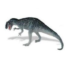 Safari ltd 403901 Acrocanthosaurus 7 1/2in Series Dinosaurs