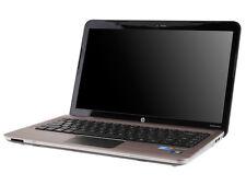 Service Manual HP Hewlett Packard Pavilion DM4 Notebook Laptop (PDF)