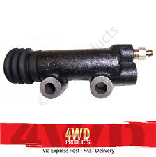 Clutch Slave Cylinder - Landcruiser FJ40 FJ45 FJ55 (75-84) FJ60 (80-84) 4.2 2F