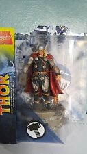 """MARVEL SELECT  Thor 8 """" Action Figure"""