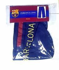 PANTALON DE CHANDAL DEL FC BARCELONA (11718)