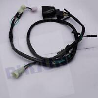 4Wiring Harness Assy 32100-HN1-000 for 1999-2004 Honda TRX400EX 400EX