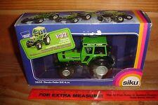 1/32 Deutz fahr dx 470 toy ttractor