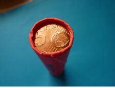 RARE *** 5 CENTIME EURO FRANCE 2018 unc ( 5 photos )