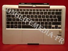 ASUS T200 - teclado AZERTY para tableta ASUS T200 - Disco duro 500 Gb Grado B