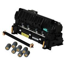 Samsung ML-6515ND ML-6512ND ML-6510ND ML-5512ND ML-5510ND Fuser Kit 115R00069