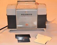 Polaroid 230 Print Copier