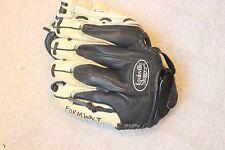 "Louisville Slugger Genesis 1884 LS1002P 10""  Youth Baseball Glove RHT Right"