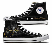 Converse Solid Shoes for Women