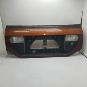 TALON     1992 Backup Light 1983
