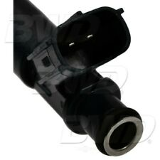 BWD 63808 Fuel Injector