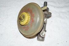 ++ Audi A6 / 100 C4 Tandemhauptbremszylinder Bremsflüssigkeitsbehälter 4A0611301
