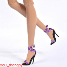 Sherry fit Fr2 shoes sandals Jason wu integrity toys kyori dania Purple50Fr2-14