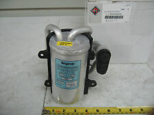 International A/C Receiver Dryer Navistar # 6102500C92 Ref. # 1000226961